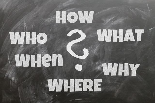 Fragestellungen Controlling