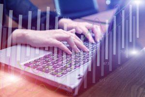 Standardreporting Online Controlling